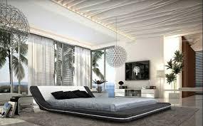 schöne schlafzimmer ideen schöne schlafzimmer ideen mit moderne schlafzimmer betten