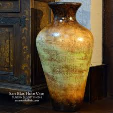 top 30 tall vases home decor woodworks made in moldova home decor