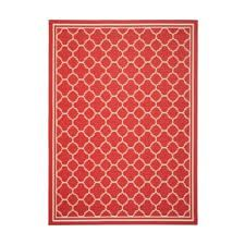 allover trellis indoor outdoor rug ballard designs kitchen
