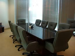 Executive Office Furniture Suites Executive Office Suites Of Baldwin Park Offices For Rent In