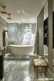 luxurious bathroom ideas luxury bathroom designs dinogames co