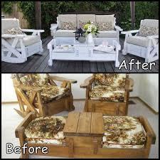 Best  Sofa Set Designs Ideas On Pinterest Furniture Sofa Set - Design sofa set