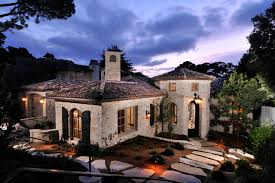 italian style home pictures italian home style home decorationing ideas