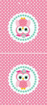 free owl template printable 1018 best owl printables images on pinterest owls parties and box http www cantinhodoblog com br 2016 01 blog layoutcandy buffetbuffets owltemplatesimprimir freeowlsportfolio