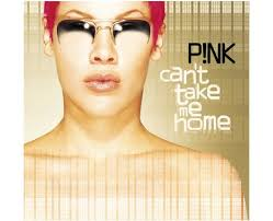 pink photo album pink s single and album covers through the years capital