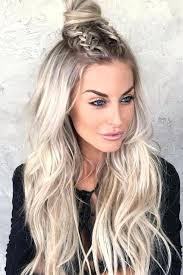 hairstyle for 50 yr old women wedding unique long hairstyles for women over long hairstyles for weddings