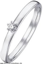 verlobungsring deutschland firetti ring verlobungsring vorsteckring goldfarben damen