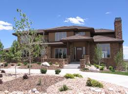 prairie style architecture pradera colorado blog archive the