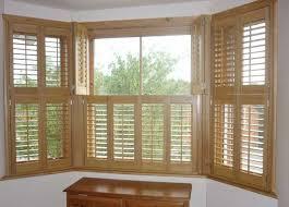Folding Window Shutters Interior Award Winning Nashville Shutter Installation Services U2022 Just Add