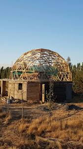 64 best domes images on pinterest geodesic dome dome house and