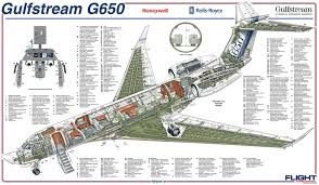 gulfstream g650 floor plan gulfstream g650 floor plan singular at best house house ideas