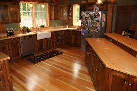 quality floors direct hardwood amtico laminate exotics