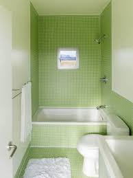 Paint Bathroom Tile by Bathroom Painting Tiles In A Bathroom Sage Green Glass Subway