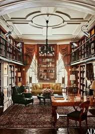 cozy home interior design cozy home library cozy library you had me at home