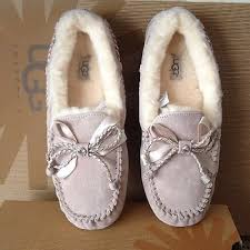 ugg meena sale 47 ugg shoes sale uggs dakota braid bling moccasins