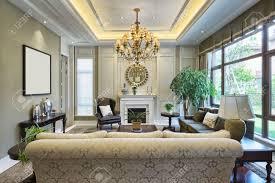 luxury livingrooms luxury living room cheap price home ideas home ideas on living