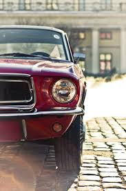 99 best ford mustang images on pinterest ford mustangs classic