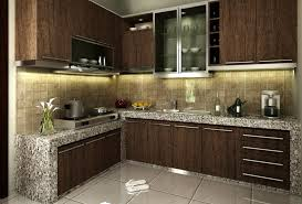 Design Of Kitchen Tiles Kitchens Tiles Designs Donatz Info