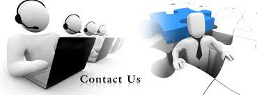 Contact Us Us On Queries Lawnn Com
