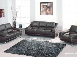 Reclining Sofa Uk by Black Leather Sofa Set U2013 Anis Tchadhouse Com