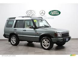 mercedes land rover white 2004 vienna green land rover discovery se 64478898 gtcarlot com