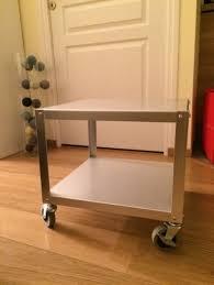 muji bureau recyclage objet récupe objet donne table basse muji à récupérer à