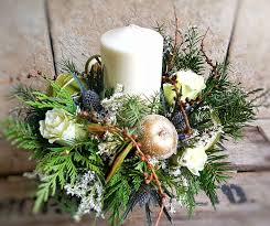 christmas flower arrangements christmas flower arrangements yeomans florists 02077224281