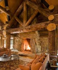 log homes interior pictures log cabin interior design an extraordinary rustic retreat