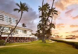 luxury hotel in honolulu hawaii the kahala hotel u0026 resort