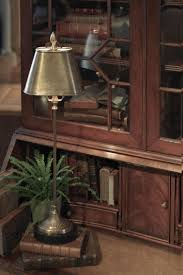 Invitinghome Com by Table Lamps Wrought Iron And Brass Lamps