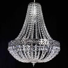 chandelier shades ideas design u2014 best home decor ideas