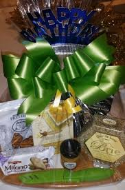 las vegas gift baskets happy birthday gift baskets las vegas gift basket same day