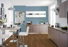 cuisine gris et bleu 100 idees de carrelage gris cuisine