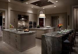 kitchen placement the art of feng shui by nicole belle central