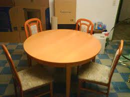 Esszimmertisch Mit Marmorplatte Kleinanzeigen Speisezimmer Eßecke