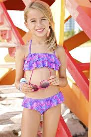 Agua Bendita Leopardo Highend Kids Bikinis 264 Best Peixoto Swimwear Images On Pinterest Fashion 2015