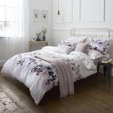 Duvet Protectors Uk Luxury Cotton Duvet Covers Julian Charles