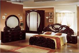 bedroom furniture design for bedroom in india indian bedroom