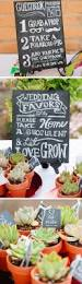 22 stunning diy wedding decorations on a budget coco29