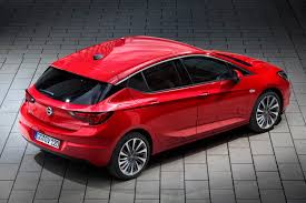 holden hatchback 2016 holden astra hatchback u2013 pictures information and specs