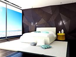 apartments terrific modern bedroom ideas for men screen shot