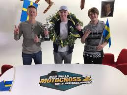 mad skills motocross 2 james lambert master52 twitter