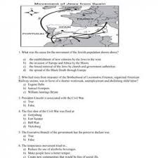 Social Studies Worksheets 6th Grade 18 Best Social Studies Common Images On Common