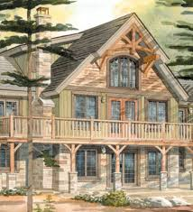 Lakefront Home Floor Plans 100 Floor Plans Luxury Homes 388 Best F L O O R P L A N S