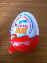 egg kinder kinder eggs kinder and the kinder egg ban karilogue