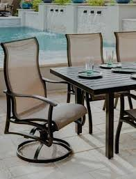replacement slings for patio chairs home depot amazing sling patio