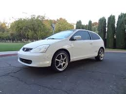 2002 honda civic reviews 2002 honda civic best price auto sales