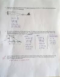 100 pdf chapter 8 section 1 answers ap chem homework mr e