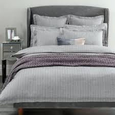 Solid Wood Bed Frame Nz Grey Duvet Covers U2013 Eurofest Co