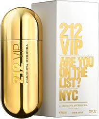 Parfum Evo sale on evo k700i buy evo k700i at best price in kuwait city